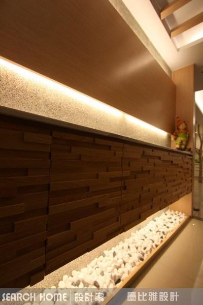 60坪新成屋(5年以下)_休閒風案例圖片_墨比雅設計_墨比雅_65之3