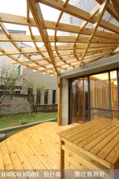 60坪新成屋(5年以下)_休閒風案例圖片_墨比雅設計_墨比雅_65之1