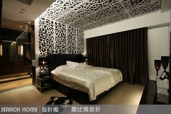30坪新成屋(5年以下)_奢華風案例圖片_墨比雅設計_墨比雅_64之4