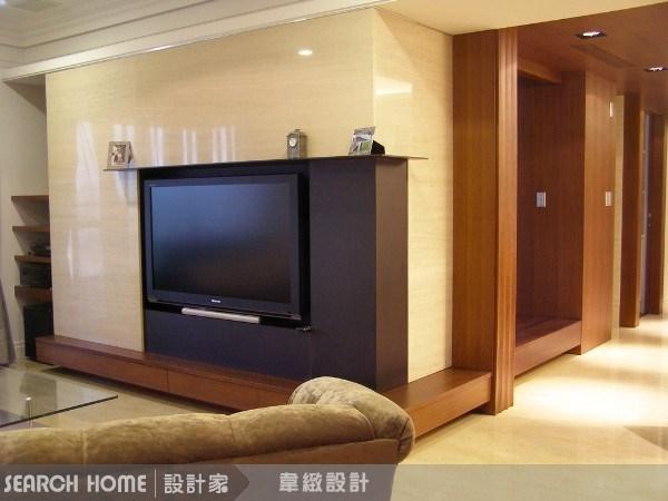 45坪新成屋(5年以下)_現代風案例圖片_韋緻企業_韋緻_01之2