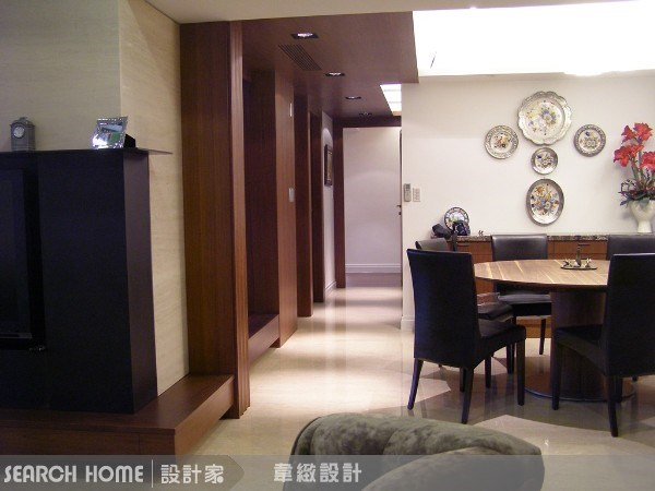 45坪新成屋(5年以下)_現代風案例圖片_韋緻企業_韋緻_01之4