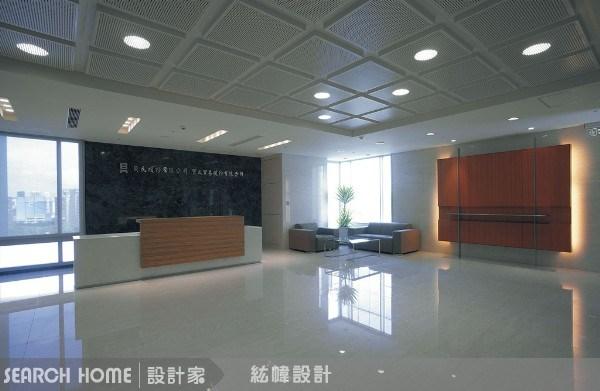 190坪新成屋(5年以下)_現代風案例圖片_晴境設計_晴境設計_04之2