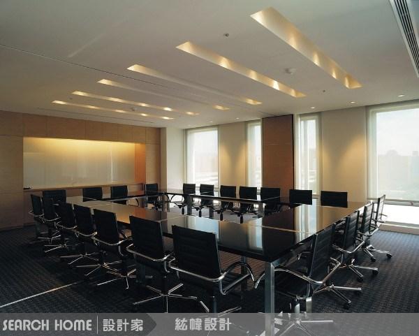 190坪新成屋(5年以下)_現代風案例圖片_晴境設計_晴境設計_04之1
