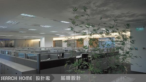 190坪新成屋(5年以下)_現代風案例圖片_晴境設計_晴境設計_04之4