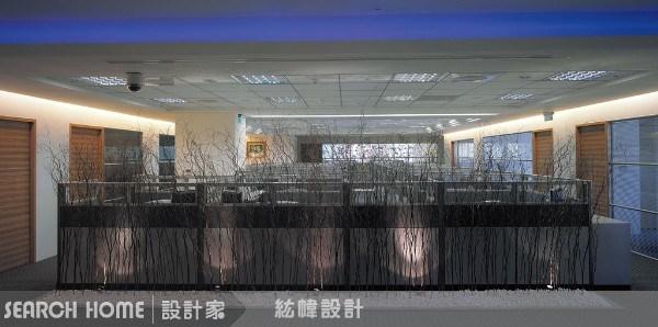 190坪新成屋(5年以下)_現代風案例圖片_晴境設計_晴境設計_04之3