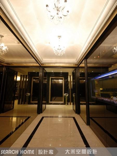 62坪新成屋(5年以下)_現代風案例圖片_大禾空間創作_大禾空間設計_13之1
