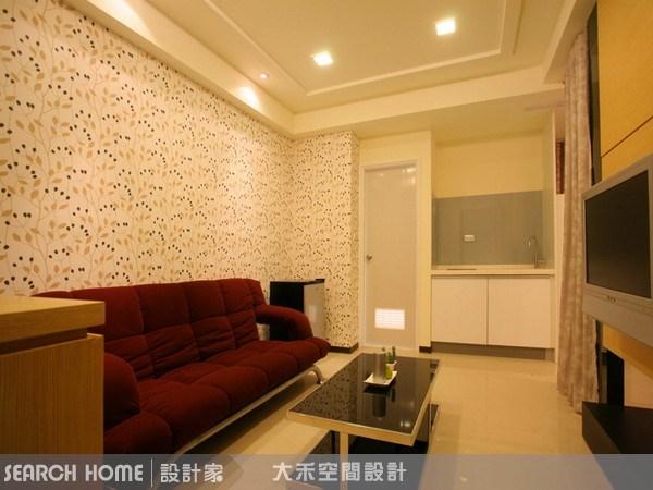 12坪新成屋(5年以下)_現代風案例圖片_大禾空間創作_大禾空間設計_12之2