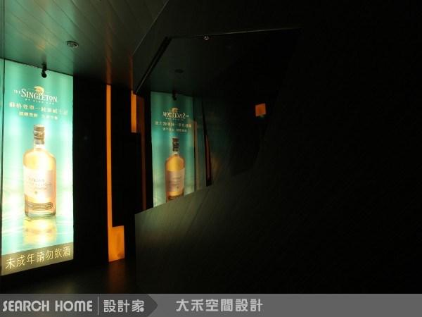 55坪中古屋(5~15年)_現代風案例圖片_大禾空間創作_大禾空間設計_10之5