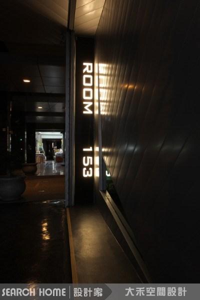 55坪中古屋(5~15年)_現代風案例圖片_大禾空間創作_大禾空間設計_10之4