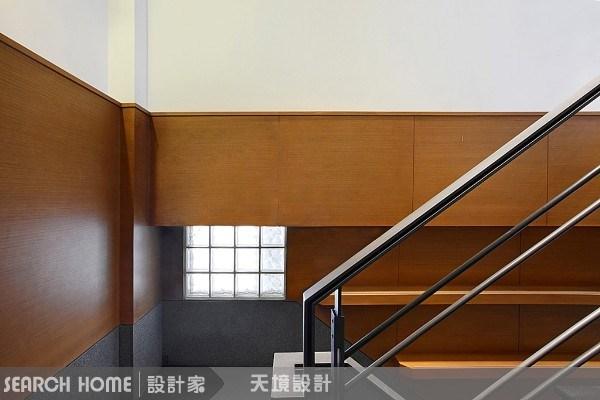 400坪新成屋(5年以下)_新中式風商業空間案例圖片_天境空間設計_天境_07之54