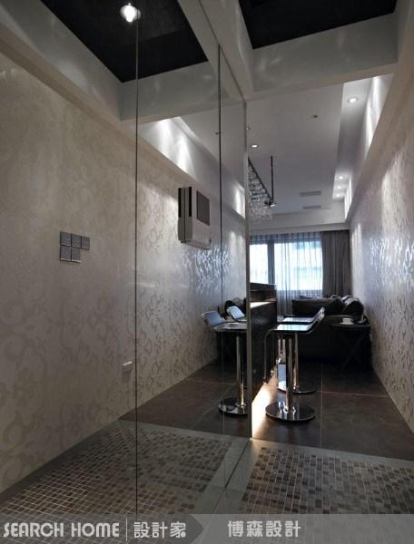 15坪新成屋(5年以下)_現代風案例圖片_博森設計工程_博森_06之2
