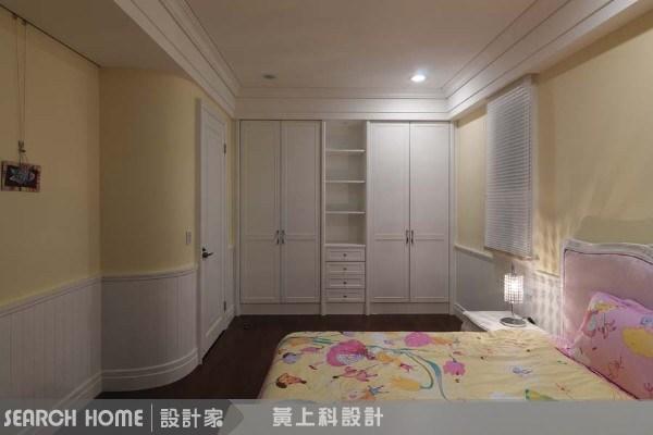 120坪新成屋(5年以下)_新古典案例圖片_黃上科空間設計_黃上科_05之4