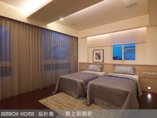 120坪中古屋(5~15年)_新中式風案例圖片_黃上科空間設計_黃上科_04之2