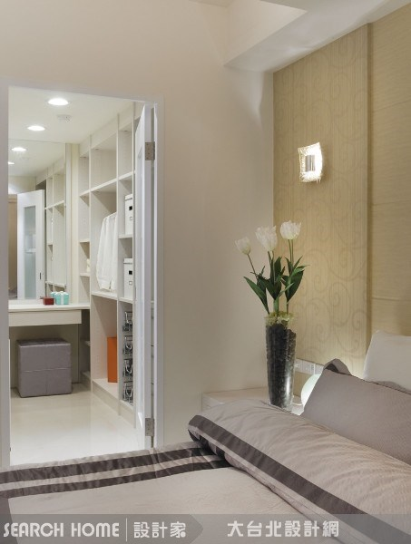 49坪新成屋(5年以下)_現代風案例圖片_大台北設計網_大台北_14之3