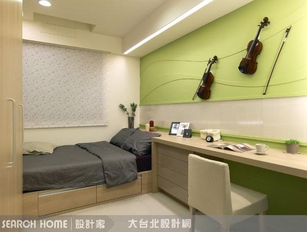 49坪新成屋(5年以下)_現代風案例圖片_大台北設計網_大台北_14之12