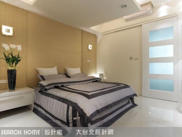49坪新成屋(5年以下)_現代風案例圖片_大台北設計網_大台北_14之1