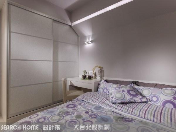 49坪新成屋(5年以下)_現代風案例圖片_大台北設計網_大台北_14之5