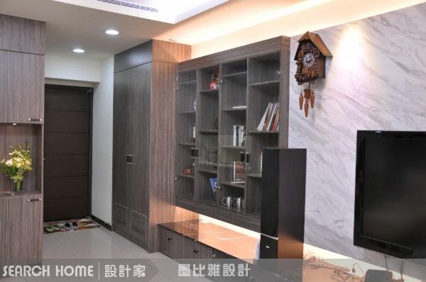 60坪新成屋(5年以下)_現代風案例圖片_墨比雅設計_墨比雅_60之4