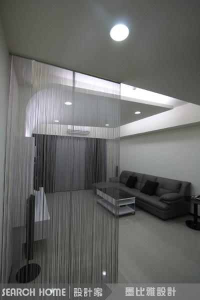 37坪新成屋(5年以下)_現代風案例圖片_墨比雅設計_墨比雅_58之1