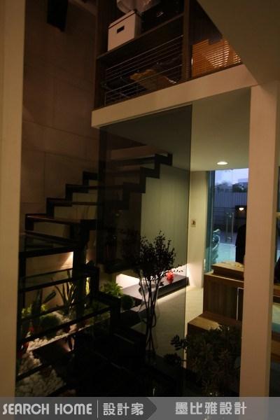 36坪中古屋(5~15年)_現代風案例圖片_墨比雅設計_墨比雅_56之13