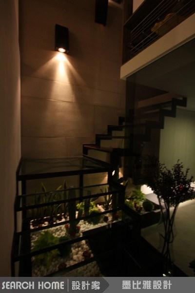 36坪中古屋(5~15年)_現代風案例圖片_墨比雅設計_墨比雅_56之12
