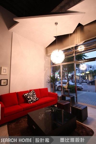 36坪中古屋(5~15年)_現代風案例圖片_墨比雅設計_墨比雅_56之8