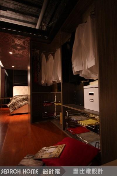 36坪中古屋(5~15年)_現代風案例圖片_墨比雅設計_墨比雅_56之11
