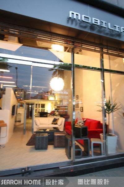 36坪中古屋(5~15年)_現代風案例圖片_墨比雅設計_墨比雅_56之6