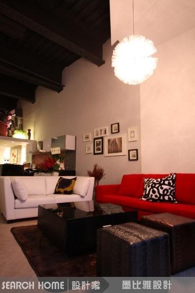 36坪中古屋(5~15年)_現代風案例圖片_墨比雅設計_墨比雅_56之7