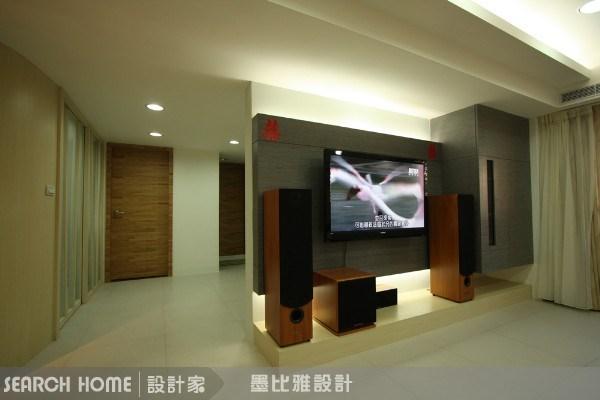 40坪老屋(16~30年)_現代風案例圖片_墨比雅設計_墨比雅_54之4