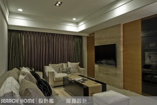 34坪新成屋(5年以下)_混搭風案例圖片_權釋設計_權釋_61之6