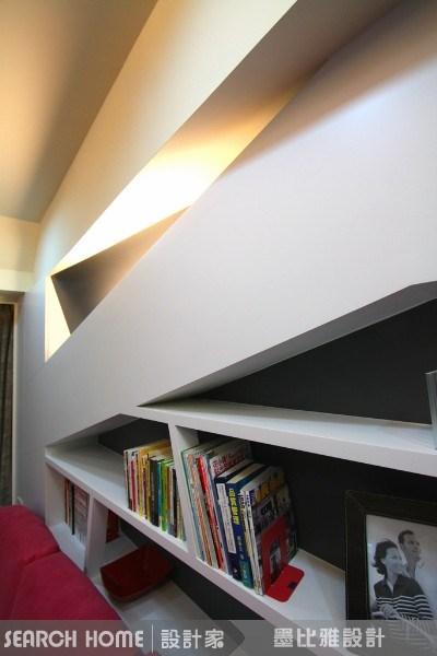 19坪新成屋(5年以下)_現代風案例圖片_墨比雅設計_墨比雅_53之4