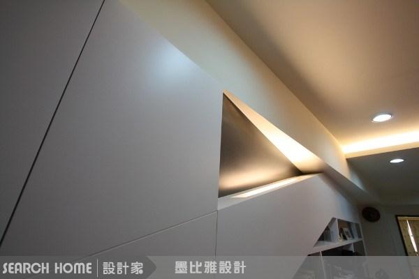 19坪新成屋(5年以下)_現代風案例圖片_墨比雅設計_墨比雅_53之5