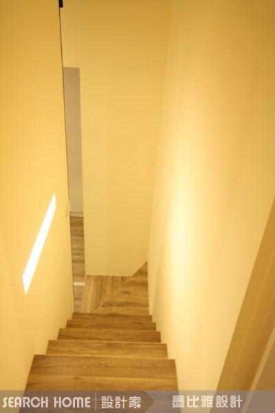15坪新成屋(5年以下)_混搭風案例圖片_墨比雅設計_墨比雅_50之3