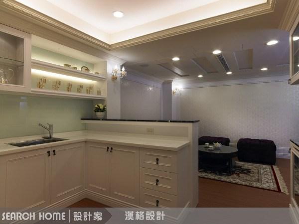 120坪新成屋(5年以下)_奢華風案例圖片_漢格空間設計_漢格_01之2