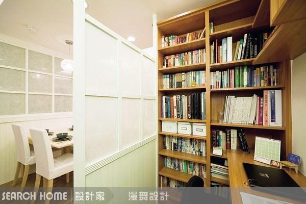 18坪新成屋(5年以下)_現代風案例圖片_漫舞空間系統設計_漫舞_05之2