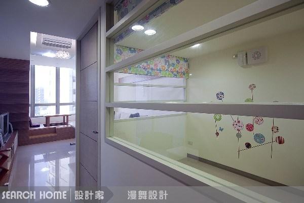 18坪新成屋(5年以下)_現代風兒童房兒童房案例圖片_漫舞空間系統設計_漫舞_05之61