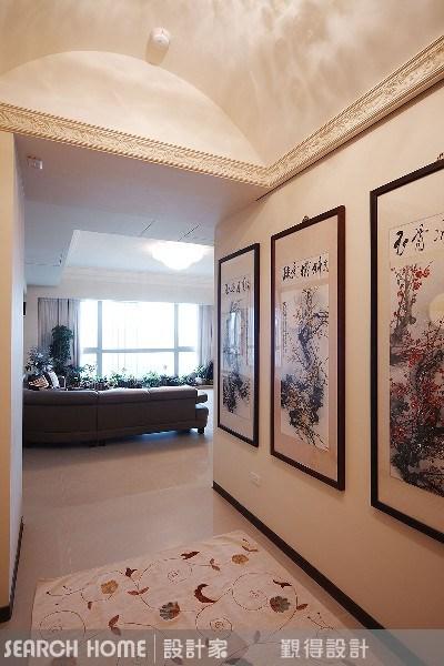 61坪新成屋(5年以下)_新中式風案例圖片_覲得空間設計_覲得_96之4