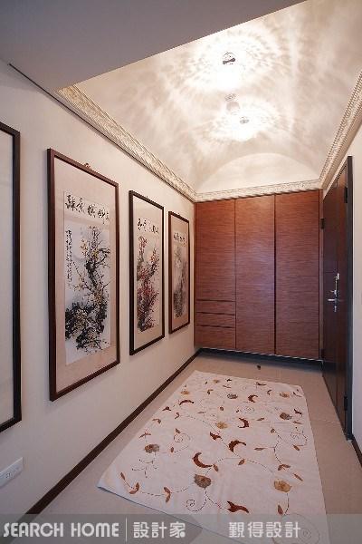 61坪新成屋(5年以下)_新中式風案例圖片_覲得空間設計_覲得_96之2