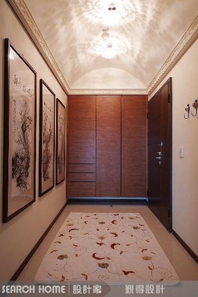 61坪新成屋(5年以下)_新中式風案例圖片_覲得空間設計_覲得_96之1