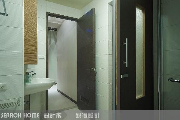 61坪新成屋(5年以下)_新中式風案例圖片_覲得空間設計_覲得_96之65