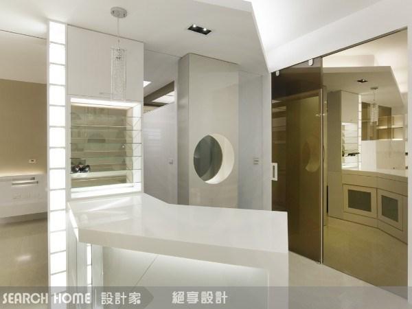 17坪新成屋(5年以下)_現代風餐廳案例圖片_絕享設計_絕享_25之11