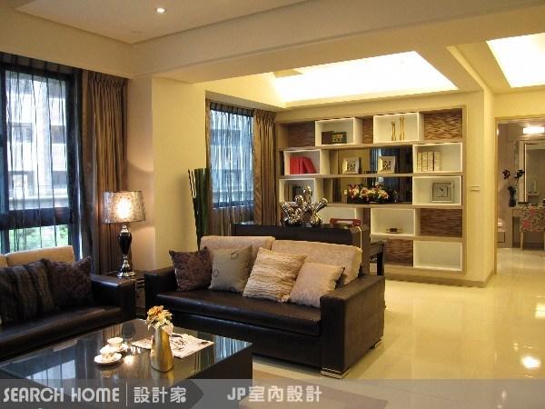 43坪新成屋(5年以下)_現代風案例圖片_JP空間設計_JP_03之3