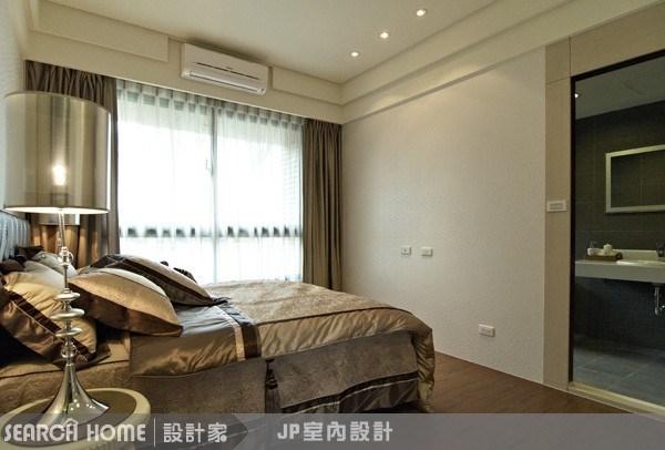 57坪新成屋(5年以下)_奢華風案例圖片_JP空間設計_JP_02之1