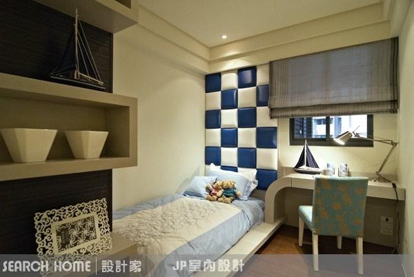 57坪新成屋(5年以下)_奢華風案例圖片_JP空間設計_JP_02之7