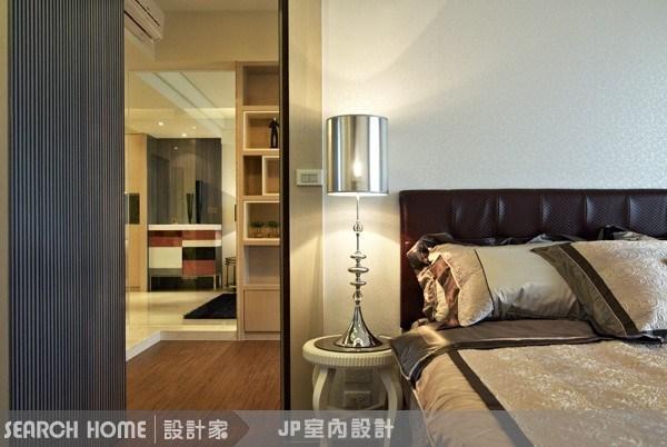 57坪新成屋(5年以下)_奢華風案例圖片_JP空間設計_JP_02之3