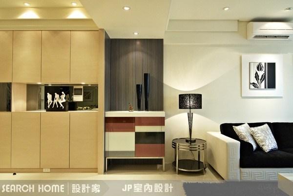 57坪新成屋(5年以下)_奢華風案例圖片_JP空間設計_JP_02之8