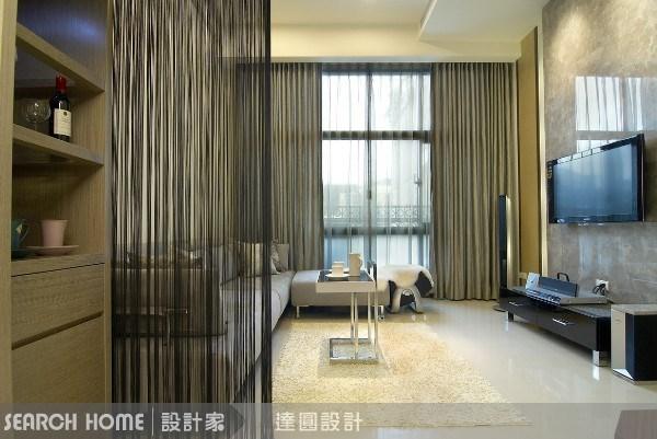 13坪新成屋(5年以下)_現代風案例圖片_達圓室內空間設計_達圓_08之4