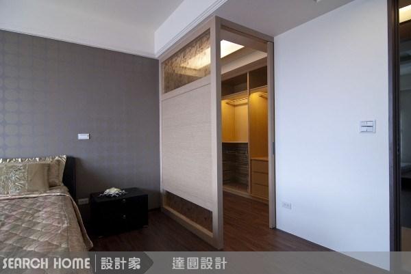 75坪新成屋(5年以下)_奢華風案例圖片_達圓室內空間設計_達圓_07之19