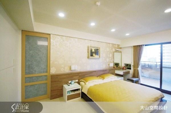 70坪新成屋(5年以下)_現代風案例圖片_大山空間設計_大山_05之4
